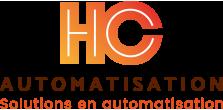 HC-Automatisation